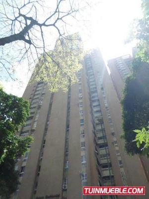 Vendo Bello Apartamento En El Paraiso