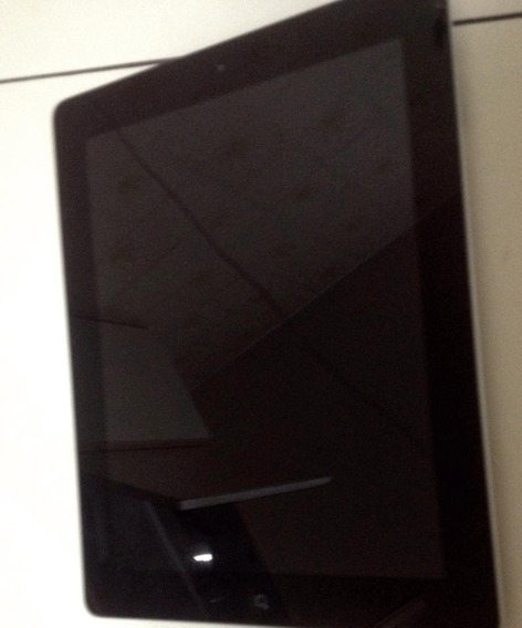 iPad 3, 32 Gb, Usado