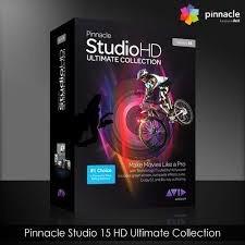 Studio 15 Hd Ultimate Collection+plugins+bônus