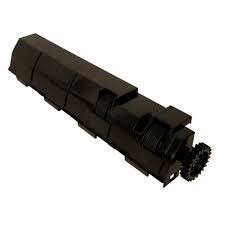 Separation Rollers 40x7713 Original Nuevo