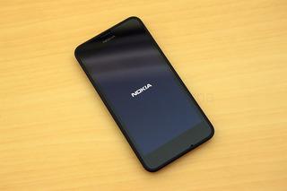 Vendo O Cambio Nokia Lumia 630 Con Ligero Detalle