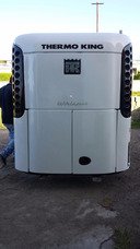 Thermo King Para Trailers