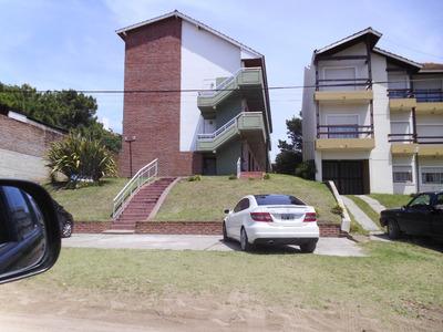 Departamento Muy Lindo Villa Gesell