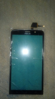 Tela Touch Zenfone 2 Laser 551ml