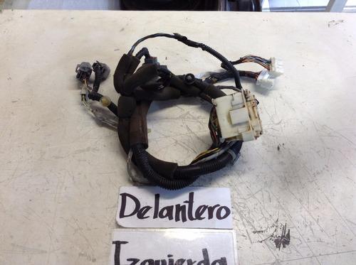 Arnes De Puerta Delantera Izquierda Honda Accord Mod 03-07