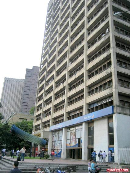 Oficinas 90 M2 En Venta Centro Plaza