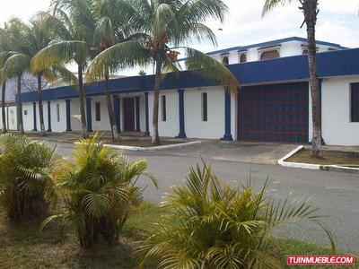 Casas En Venta San Diego Mr