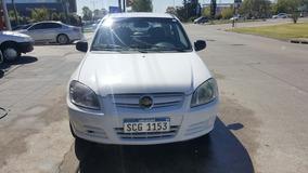 Chevrolet Celta 100%financiado 2010