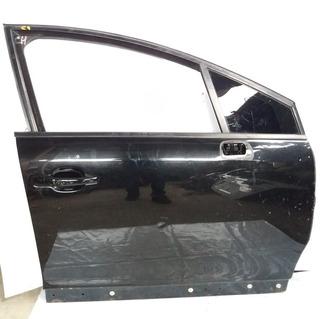Porta Dianteira Direita Citroen C4 Pallas / Hatch
