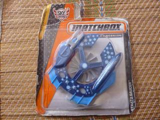 Carritos Matchbox,hotwheels