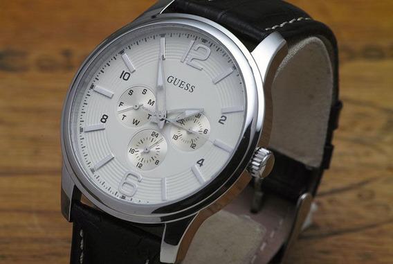 Luxuoso Relógio Guess