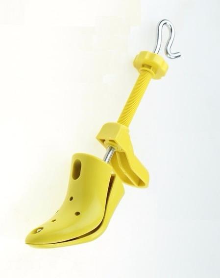 Forma Para Alargar Dorso E Esticar Sapatos De Salto Alto