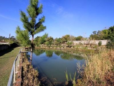 Ibiúna-são Roque-cotia-itú-boituva-condomínios-chácaras 1420