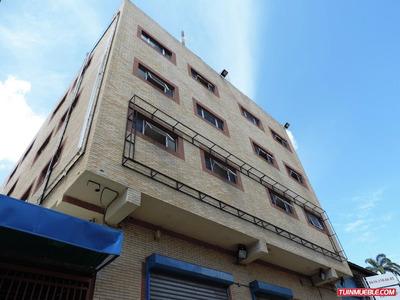 Edificios En Venta Inmueblemiranda 16-14775