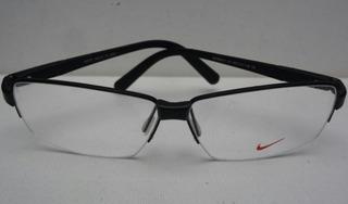 Oculos Nike 8311 Para Lentes De Grau