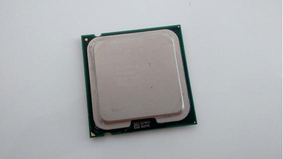 Processador Intel Celeron 420 1.6ghz/512/800