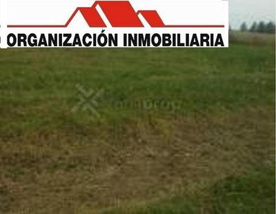 Lote Anticipo Y Cuotas | B° Santa Brigida - Gral. Rodríguez.