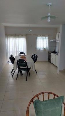 Alquilo A Turistas, Departamento En San Rafael Mendoza