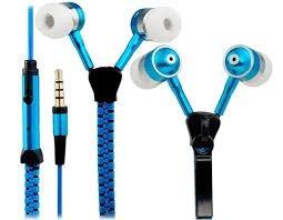 Fone De Ouvido Auriculares Com Microfone