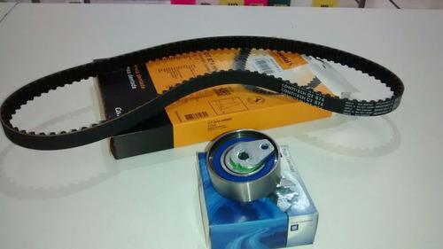 Kit Distribucion Corsa 1.4 Agile Prisma Onix Cobalt Spin