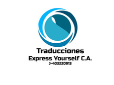 Traducciones Express Yourself C.a.