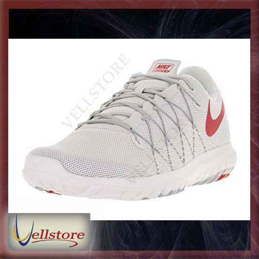 outlet store f63b1 870f2 Nike Fury 2 - Tenis Nike en Mercado Libre Colombia