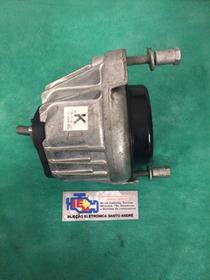 Coxim Motor Bmw 120 130 320 325 323 X1 X3 Original
