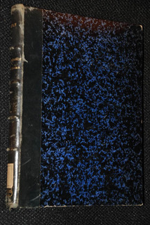 Musica Japonesa Antiguo Libro Instrumento Musical 1936 Fotos