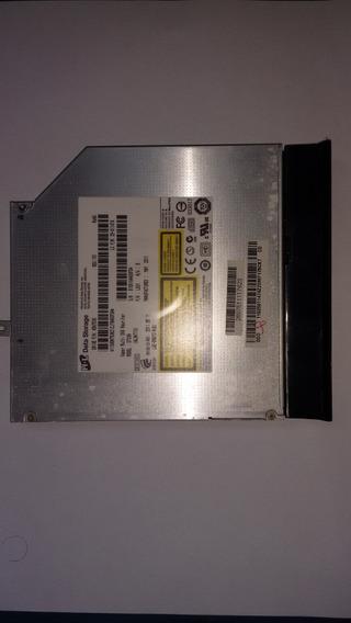 Gravador Cd/dvd Sata Notebook Gt33n-lge-dmgt31n-b- 45n7536