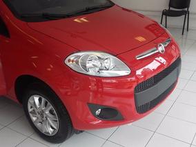 Fiat Nuevo Palio $40000,cuotas De $3200 Toma/usado1124580431