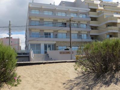 Costanera 700 - Entre 107 Y 108 - Villa Gesell -