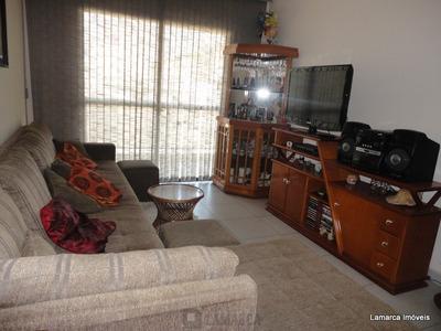 Apartamento De 2 Dormitorios A Venda No Guaruja - B 3595-1