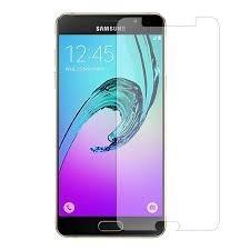 Glass Samsung A5