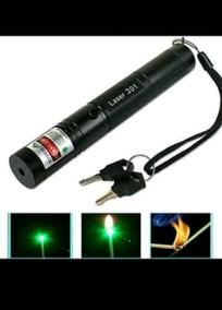 Green Laser Lanterna 18,000 Mw Caneta Laser Para Sua Palesta