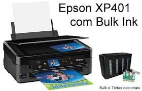 Programa P/ Downgrade De Firmware Da Impressora Epson Xp-401