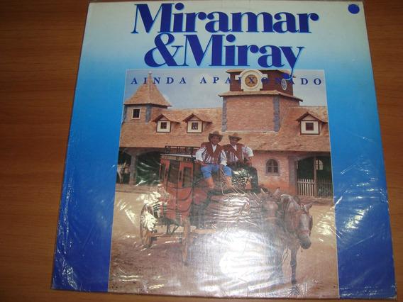 Lp Miramar& Miray