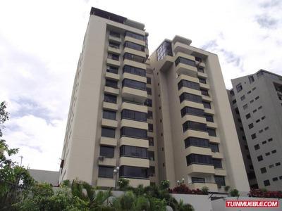 Apartamentos En Venta Rent A House La Boyera 15-15852