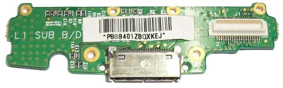 Compaq Pcb Switch Board Ipaq Pocket Rz1700 3s846-155