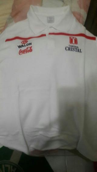 Polo Seleção Peru Oficial