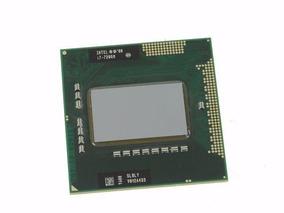 Processador Intel Core I7-720qm Processor 6m Cache, 1.60 Gh