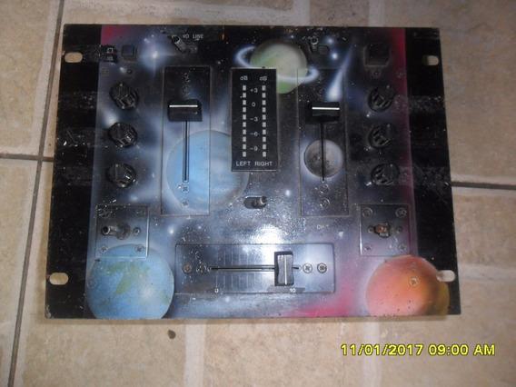 Peças Mixer Gemini Pmx 15 A