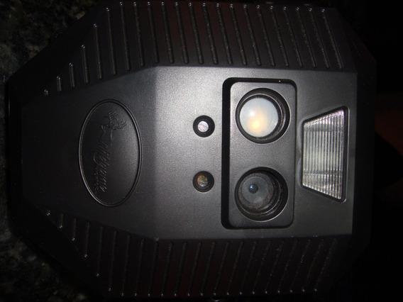 Camera Para Caça
