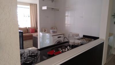 Apartamento Em Maua Jd Pedroso