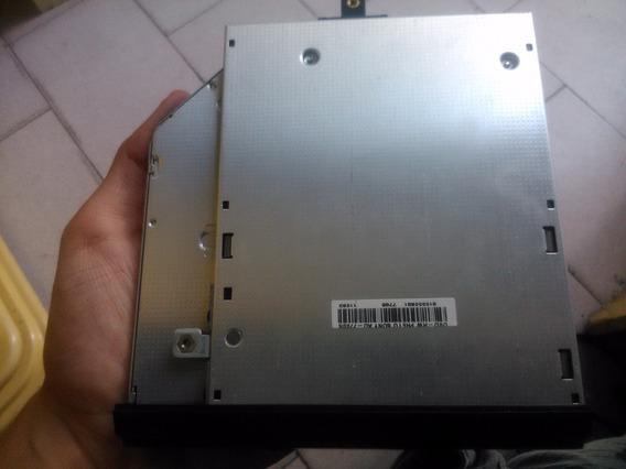 Gravador De Cd/dvd Para Notebook Cce Win T23l