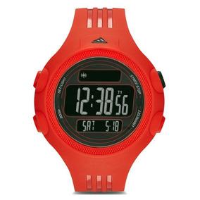Relógio adidas Masculino Performance Questra Adp6084/8rn