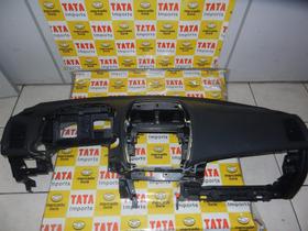 Kit Air Bag Mitsubishi Asx 2012 13400 Pr