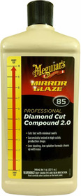 Corte Diamante 946ml  M8532 / M85 - Meguiars