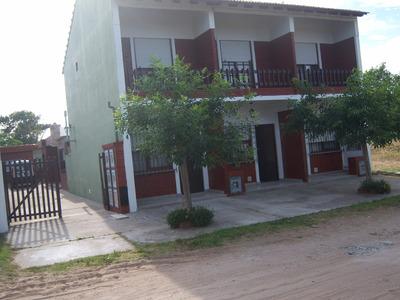Alquilo Departamento Y Duplex Para 6 Personas Mar De Ajo