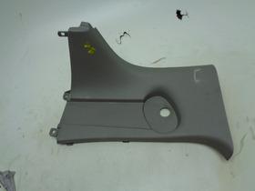 Acabamento Interno T-e Da Mitsubishi L200 Triton 3.2