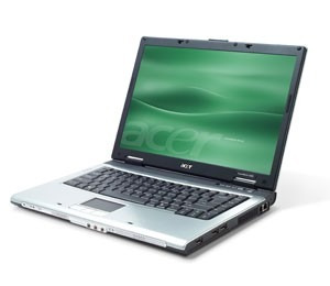 Refacciones Laptop Acer Travel Mate 2420